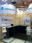 stand2vIIcongresso